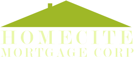 HomeCite Mortgage
